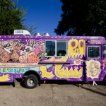 The World's Best Food Trucks