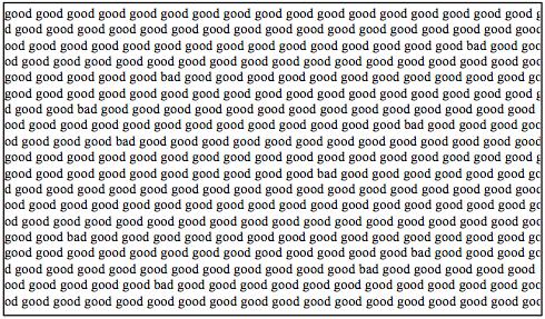 good-bad-1