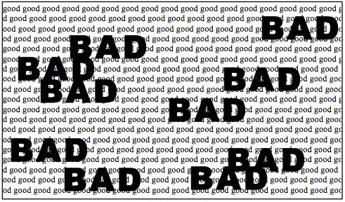 good-bad-2