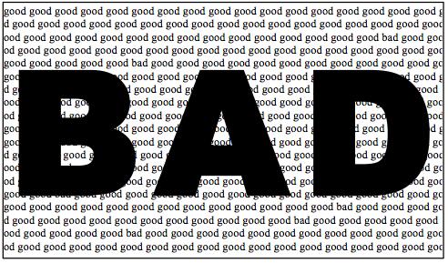 good-bad-3