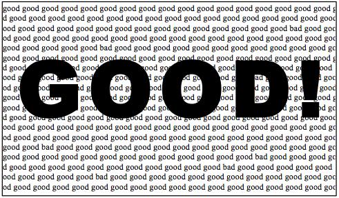 good-bad-4