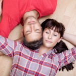 Top 10 Relationship Myths