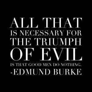 burke quote 2