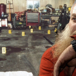 Cinema Psych: Making a Murderer Creates Crisis for Viewers